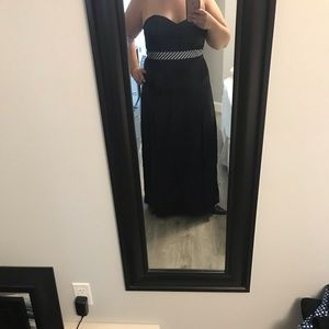 Dresses & Skirts - Prom dress, evening gown, ball gown